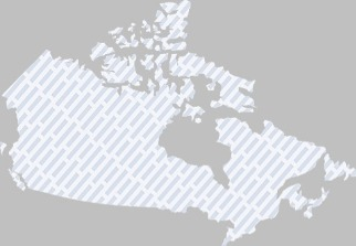 This Map Reflects That Canada CATRA   Canadian Association of Tire Recycling Agencies: CATRA